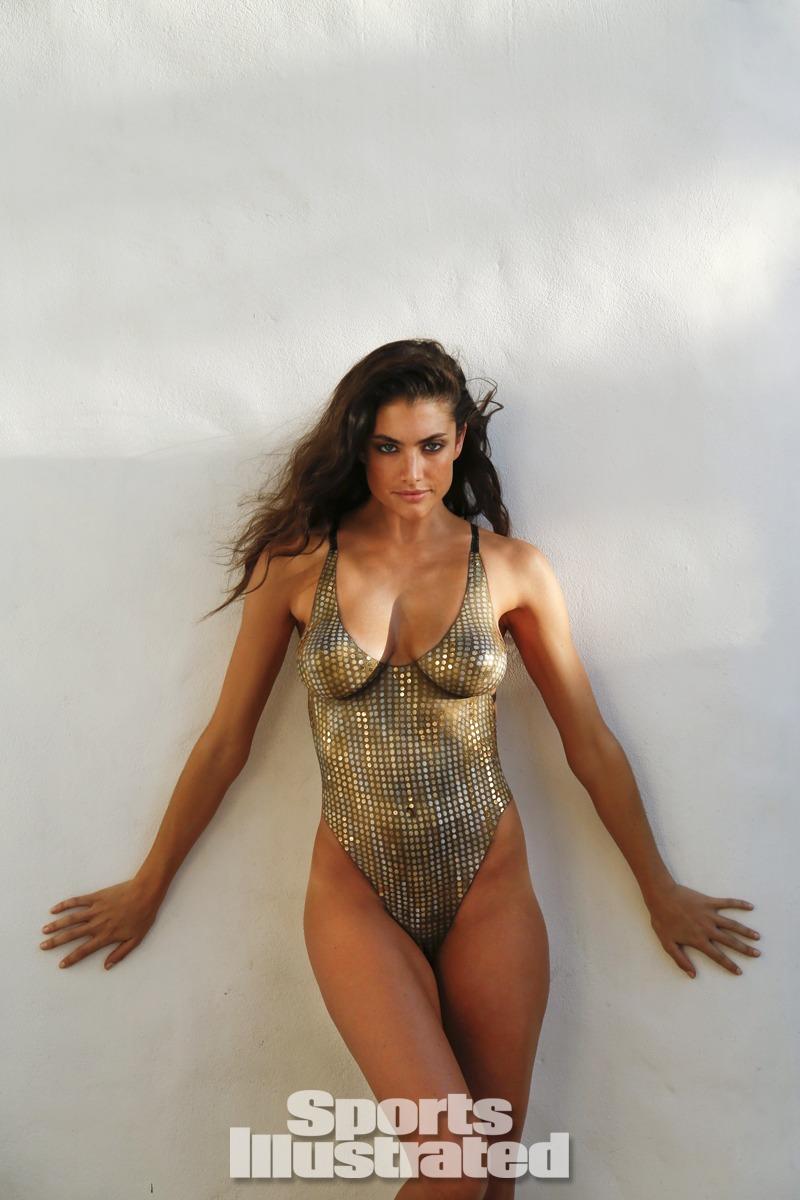 New Body Paint Si Model