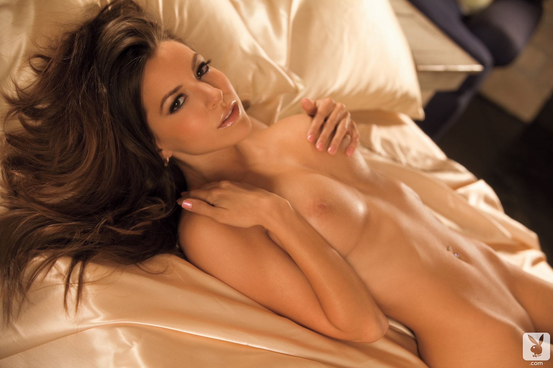 And shelby chesnes nude teammate