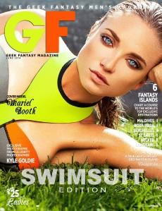 Geek-Fantasy-Swimsuit-Issue-201401